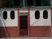 Casa En San Juan De Los Morros