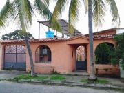 Casa En Venta Araguaney Los Guayos Carabobo Código 179576