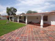 Casa En Venta Ciudad Alianza Guacara Carabobo Código 1613081