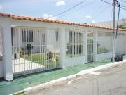 Casa En Venta Ciudad Alianza Guacara Carabobo Código 1615021