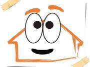 Casa En Venta En Valparaíso