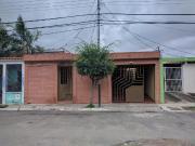 Casa En Venta Flor Amarillo Valencia Carabobo Código 179542