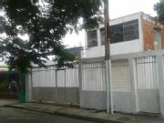 Casa En Venta Paraparal Los Guayos Carabobo Código 1616417