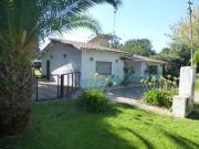 Casa Quinta Luard Kayart En Inmomap