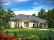 Casas Prefabricadas Ideales Para Complejos Turísticos O Inversiones Inmobiliarias