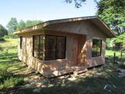 Casas Prefabricadas Instaladas De 36 Mtrs2