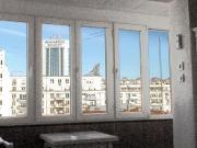 Cazare 2 Camere Deschise Ambasada Frantei