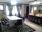 Cebu House And Lot For Sale W/ 5br In Labangon Fully Furnished