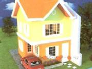 Cheap House And Lot For Sale In Cebu With Good Quality