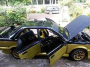 Cheapest toyota new modified car