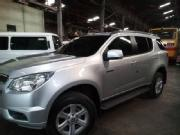Chevrolet 2016 diesel 5000 00 php ecitti car rental