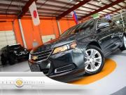 Global Luxury Cars Houston. Source · Chevrolet Impala - Stafford, Texas - 2015. A legendary reputation takes generations to perfect