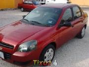Chevrolet monza 2012 gasolina credito con entrega inmediata monza 2012 automaticoclima ala...