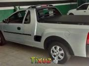 Chevrolet tornado 2006 gasolina chevrolet tornado 2006 kilometraje 140000