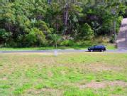 Close To 1/4 Acre Town Land