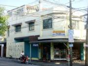 Commercial Bldg. In Naga City