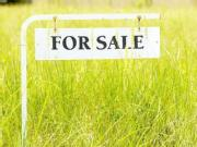 Commercial Land And Plots For Sale In Digha