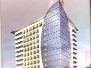Commercial Office For Sale Near Shivaji Circle, From Ek Om Real