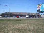 Commercial Space For Lease Niagara Falls