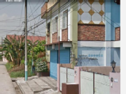 Commercials/ Offices For Rent In Bataan @ Resevelle Building
