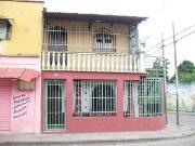 Comoda Casa En Maracay La Coromoto De 195m2 Dos Niveles Terrreno Propio