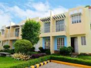 Complete Unit Ayosdito Townhouse For Sale In Dasma Cavite Trinity Inner