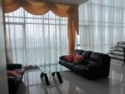 Condominium Unit For Rent – Un Avenue, Manila – 3 Bedrooms