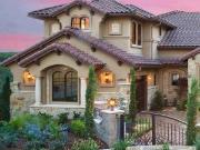 Constructora A Toda Obra, Construccion De Casas Prefabricadas Desde 300.000 Bsf