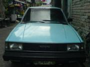 Corolla dx 1983 rush sold sold sold
