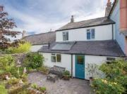 Cottage Newton Abbot