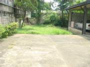 Cubao, Quezon City, Metro Manila Commercial/residential Lot For Sale