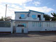De Oportunidad Vendo Casa En Santa Ana De Paraguana