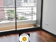 Departamento 2 Dormitorios Y Estacionamiento Avda Matta Metro Parque O Higgins Y Parque Al...
