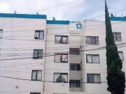 Departamento En Manuel Rivera Anaya