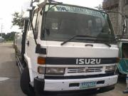 Direct importer of usedreconditioned trucks from japan