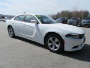 Dodge charger 2015 2015 dodge charger sxt