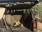 Dodge grand caravan 1993 gasolina dodge grand cherokee