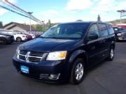 Dodge grand caravan 2008 2008 dodge grand caravan sxt grants pass or