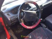 Dodge neon 1999 gasolina dodge neon r t 99 automatico