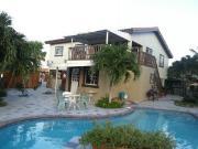 Economicos Apartamentos En Aruba Y Curacao Con Precios Increibles