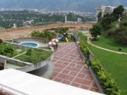 Excelente Y Confortable Apartamento El Solar Del Hatillo Miranda