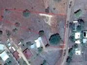 Excellent Charters Towers Investment Your House Pad Is Ready & There's Plenty Of Room For ...