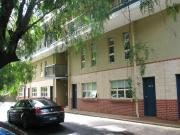Exceptional One Owner 2 Bedroom, Airconditioned, Top Level Apartment