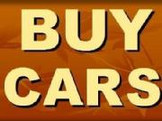 Fast deal for your car for sale