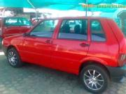 Fiat uno 1993 1993 fiat uno pacer used car for sale in randfontein gauteng south africa us...