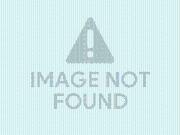 Fiat uno fiat uno 1 3 2008