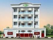 Flats For Sale In Lalbagh Road