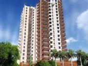 Flats In Thrissur For Sale From Kalyan Developers