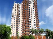 Flats In Thrissur Projects In Thrissur Luxury Flats In Thrissur