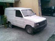 Fmc anfra 95 sold